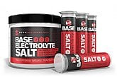 BASE Performance BASE Electrolyte Salt w/4 Race Vials
