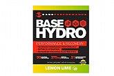 BASE Performance BASE Hydro - 28 Serving Bag