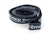 Continental Easy Tape Rim Strip