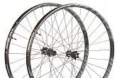Easton Heist 27 27.5 Inch MTB Wheelset