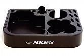 Feedback TT-15B Tool Tray