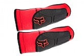 Fox Racing Launch Enduro Elbow Pad