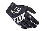 Fox Dirtpaw Race Glove (discontinued)