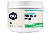 GU Hydration Drink Mix (24 Serving)