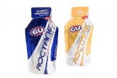 GU Roctane Ultra Endurance Energy Gel (Single)