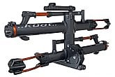 Kuat NV 2.0 Bike Hitch Rack