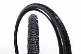 Mavic Yksion Allroad XL Gravel Tire