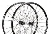Race Face Turbine 27 29 MTB Wheelset