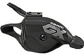 SRAM GX Eagle Trigger Shifter 12spd