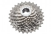 Shimano Dura-Ace CS-7900 10-Speed Cassette
