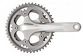 Shimano CX50 Cyclocross Crankset