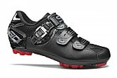 Sidi Womens Dominator 7 SR MTB Shoe