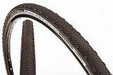 Tufo Flexus Dry Plus Tubular Cyclocross Tire