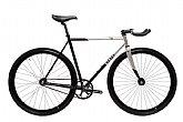 State Bicycle Co. Contender II Track Bike