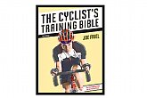 VELOpress The Cyclists Training Bible Fourth Edition