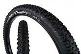 Vittoria Bomboloni 29+ Tire