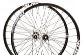 Spank Industries Oozy Trail295 27.5 Inch MTB Wheelset
