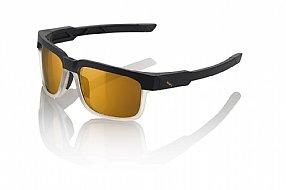 Ride 100% Type S Sunglasses