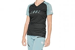 100% Womens Airmatic Jersey