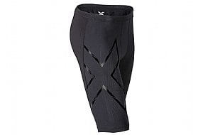 2XU Mens Elite MCS Compression Shorts