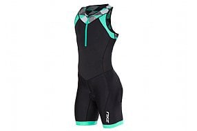 2XU Womens Active Tri Suit