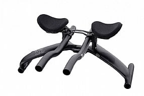 3T Revo Team Stealth Aerobar