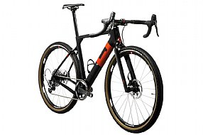 3T EXPLORO TEAM Flat Mount Gravel Bike
