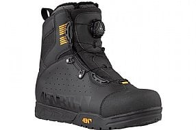 45Nrth Wolvhammer Cycling Boot