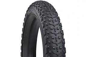 45Nrth Dillinger 5 Studded 120 TPI 27.5 Fat Bike Tire