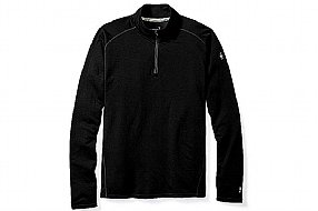 Smartwool Mens Merino 150 1/4 Zip Baselayer