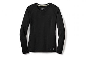 Smartwool Womens Merino 150 Long Sleeve Baselayer