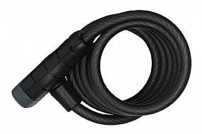 Abus Coil Cable Lock