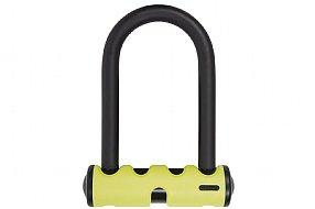 Abus U-Mini 40 U-Lock