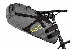 Apidura Backcountry Saddle Pack