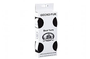 Arundel Gecko Fur Handle Bar Tape
