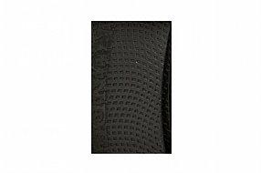 Arundel Gecko Grip Handlebar Tape