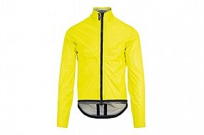 Assos Mens Equipe RS Schlosshund Rain Jacket  EVO