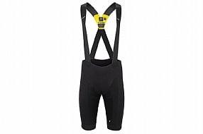 Assos Mens Equipe RS Spring Fall Bib Shorts S9