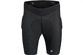 Assos Mens Trail Liner Short