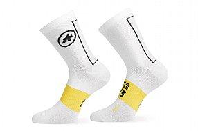 Assos Assosoires Socks