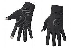 Assos tiburuGlove_evo7 Gloves