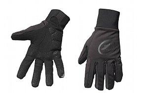 Assos bonkaGlove_evo7 Glove
