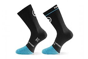 Assos bonkaSock_evo8 Sock