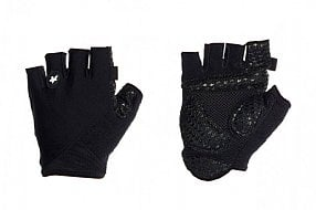 Assos summerGloves_s7 (unisex)