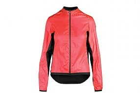 Assos Womens UMA GT Wind Jacket