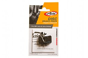 Avid BB7/Juicy Disc Brake Pads