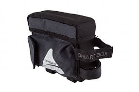 Axiom Smartbox Top Tube Bag