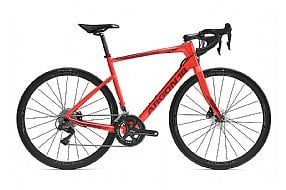 Argon18 2018 Krypton CS 105 Road Bike