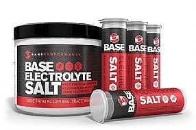 BASE Performance BASE Electrolyte Salt w/4 Race Vials