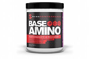 BASE Performance BASE Amino (26 Servings)